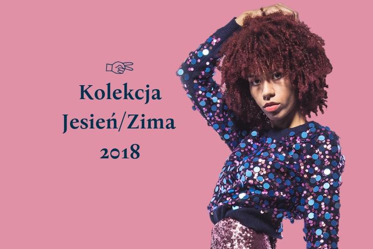 1909 fryzjerzy kolekcja jesień zima 2018