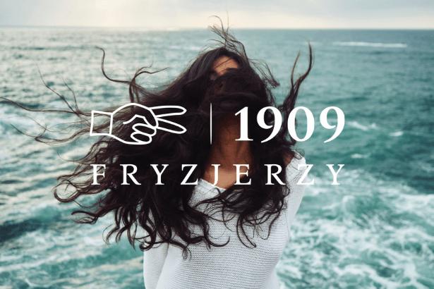 1909 fryzjerzy 1909 włosy gęste jak zagęścić włosy